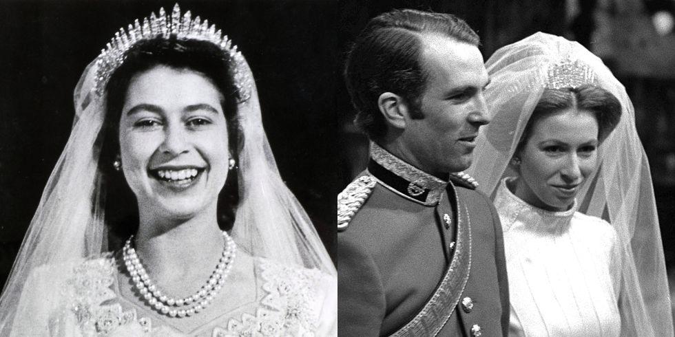 Το γαμήλιον στέμα! Αυτό το κομμάτι έγινε το 1919 για τη Βασίλισσα Μαρίας bd54af93eb1